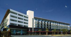 Grand-Hotel-salerno