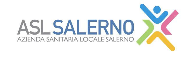 asl salerno_5