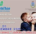 telethon miniatura