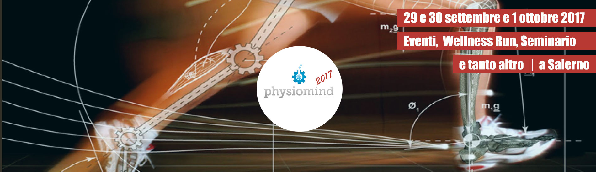 Physiomind 2017