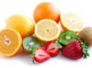 Contro l'influenza, la vitamina… zzzz