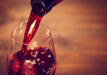 Alcol e mortalità: la relazione è complicata