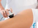 Onde d'urto, la più innovativa ed efficace terapia per le patologie dei tendini e dei muscoli