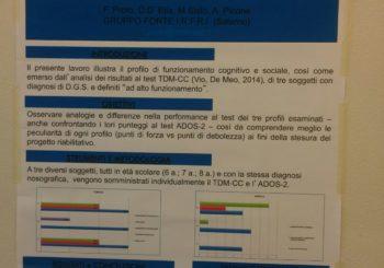 Disturbi dell'apprendimento, il Gruppo Forte presente a Siena al congresso Airipa