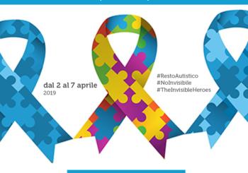Il Gruppo Forte e il Comune di Pellezzano insieme per la Giornata Mondiale dell'Autismo