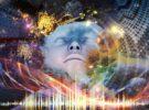 La musica cura, esercitando un'azione profonda sul cervello