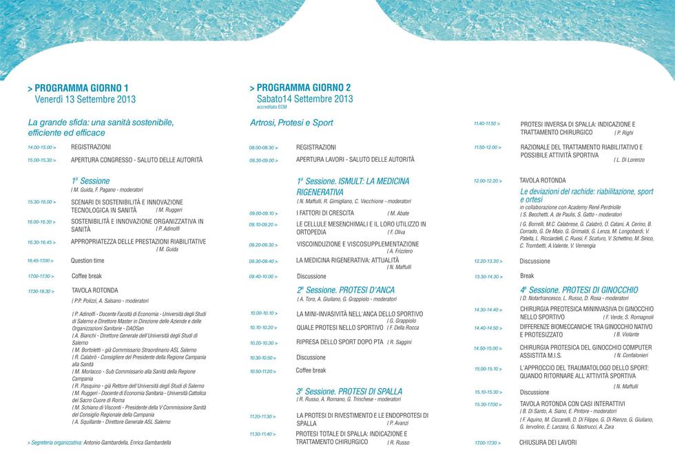 programma2013