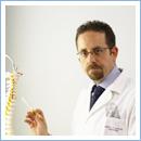 Il dr. Francesco Forte ai microfoni di RPZ – Radio Punto Zero