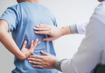 'Relazioni pericolose' tra artrite, psoriasi e malattia di Crohn