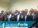 Conclusasi con successo la VII edizione del Master in Posturologia e Biomeccanica. Il Gruppo Forte ospiterà i tirocinanti