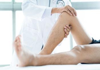 Il fisiatra, lo specialista della medicina fisica e riabilitativa
