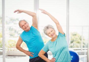 L'esercizio fisico potenzia le difese immunitarie