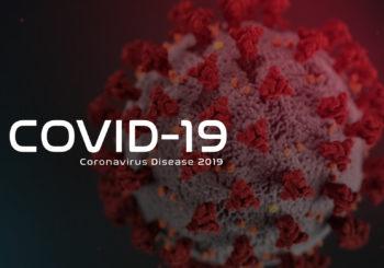 Il doppio tampone sancisce la fine della fase acuta della malattia da Sars-CoV-2. Ma per un recupero completo occorre un percorso riabilitativo