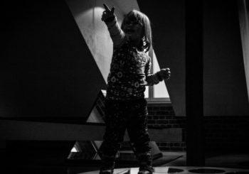 """""""Connettiti"""": il 21 marzo è la Giornata mondiale della sindrome di Down"""