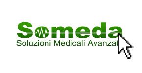 main-sponsor-someda