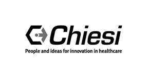 standard-sponsor-chiesi