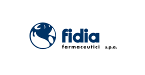 standard-sponsor-fidia