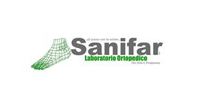 standard-sponsor-sanifar